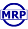 mrp_engineering